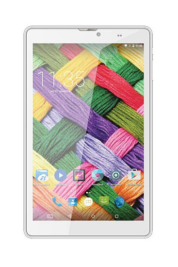 Umax VisionBook 8Qi 3G Plus/8´´ 1280x800 IPS/1,1GHz QC/1,5GB/16GB/1x SIM/GPS/WL/BT/SD slot/A5.1LP