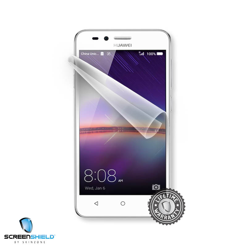Screenshield™ Huawei Y3 II