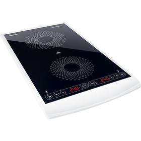 SCP 5405WH indukční vařič SENCOR
