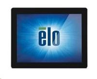 """ELO dotykový monitor 1990L, 19"""" kioskové LCD, IntelliTouch, USB&RS232, bez zdroje"""