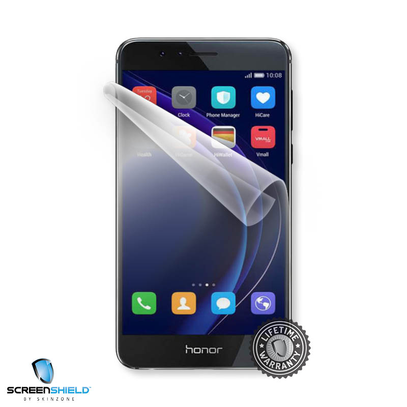 Screenshield™ Huawei Honor 8