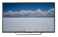 "Sony KD-55XD7005 LED TV, UHD 3840x2160, 55"" 139 cm, 50/200 DVB- C/T/T2/S/S2. Wi-Fi, PVR"
