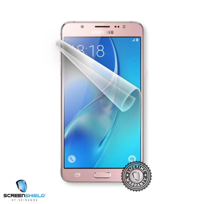 Screenshield™ Samsung J510 Galaxy J5 (2016)