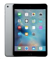 iPad mini 4 Wi-Fi+Cell 32GB Space Grey
