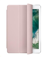 iPad Pro 9,7'' Smart Cover - Pink Sand