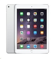Apple iPad Air 2 Wi-Fi Cell 32GB Silver