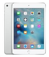 iPad mini 4 Wi-Fi+Cell 32GB Silver