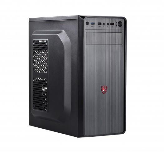 PC case X2 G2 1505B,