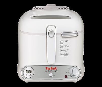 Deep fryer Tefal FR302130