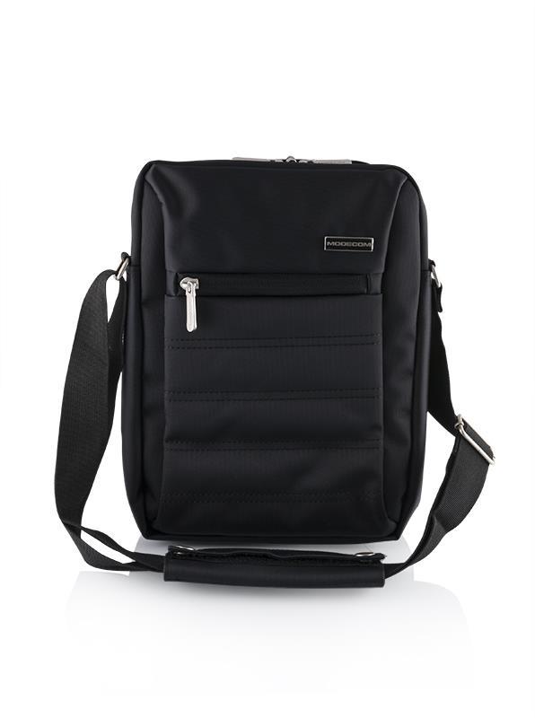 """MODECOM tablet bag Trade 10,1"""""""