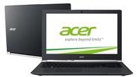 """Acer Aspire F 17 (F5-771G-5337) i5-7200U/8GB+N/128GB SSD M.2+1TB/DVDRW/GeForce GTX 950M 4G/17.3""""FHD matný/BT/W10 Home/Black"""