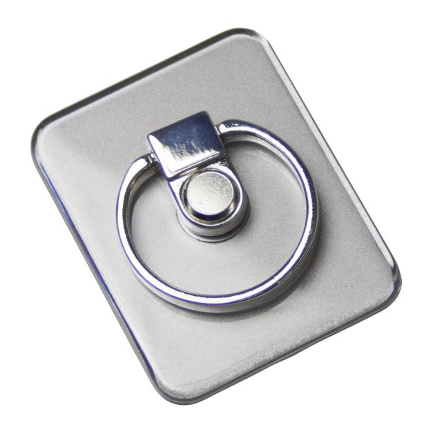Stojánek RING Grey
