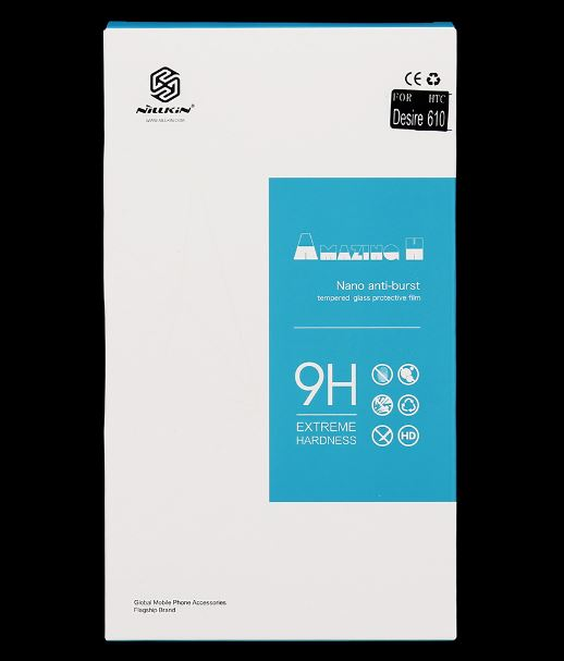 Nillkin Tvrzené Sklo 0.33mm H pro Lenovo A7010