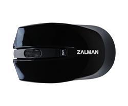 Zalman optická myš ZM-M520W