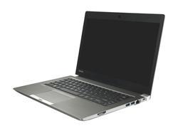 """Bazar - TOSHIBA Portege Z30-B-119 Ultrabook,i5-5200U,8GB,256GB SSD,Intel HD5500,13,3""""ng FHD LED,FgP,W8.1Pro/W7Pro,3yNBD"""