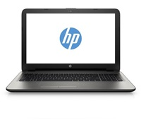 "HP NTB Pavilion 15-ac133nc 15.6"" AG FHD LED,Intel i5-6200U,8GB,1TB/5400,DVDRW,UMA,Win10 - silver"