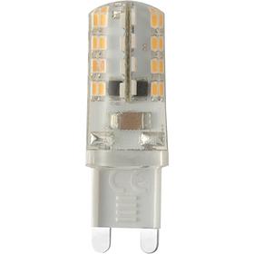 RLL 76 LED G9 2,5W RETLUX