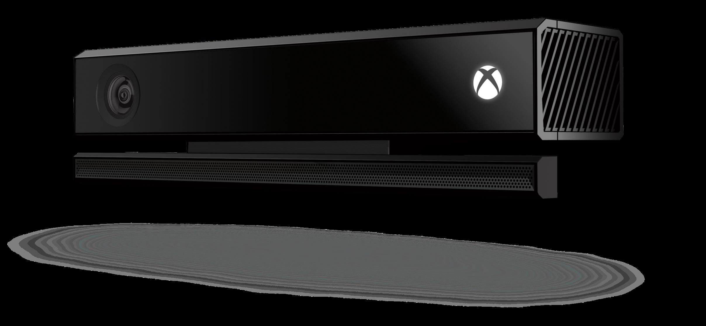 XBOX ONE - Senzor Kinect pro Xbox One