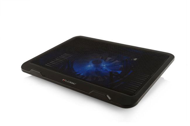LOGIC chladič pro notebook LCP-10