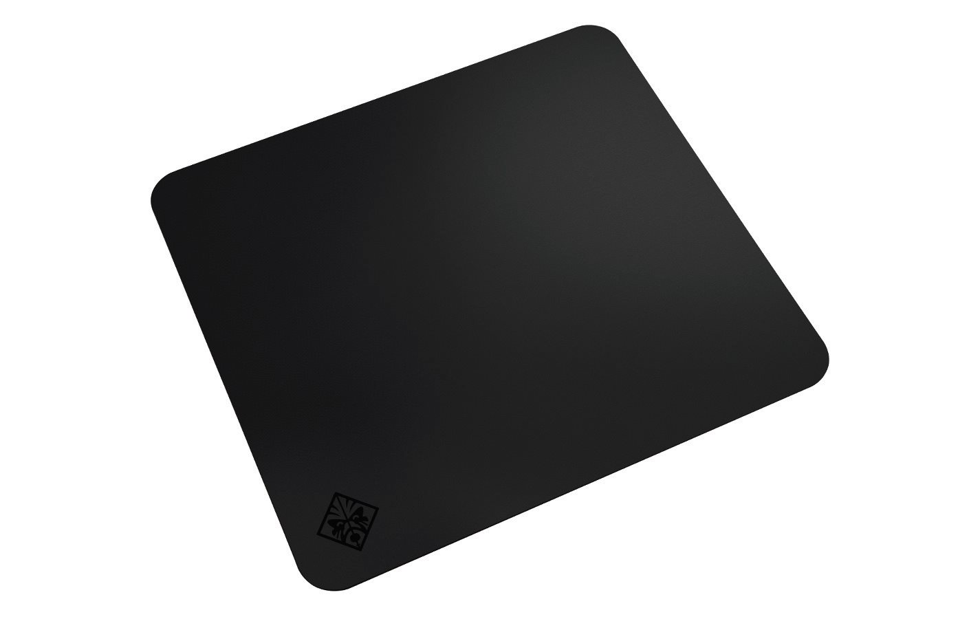 HP Omen Mouse Pad with SteelSeries - MOUSEPAD