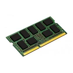 Kingston DDR3L 4GB SODIMM 1.35V 1600MHz CL11 ECC SR x8 Hynix D
