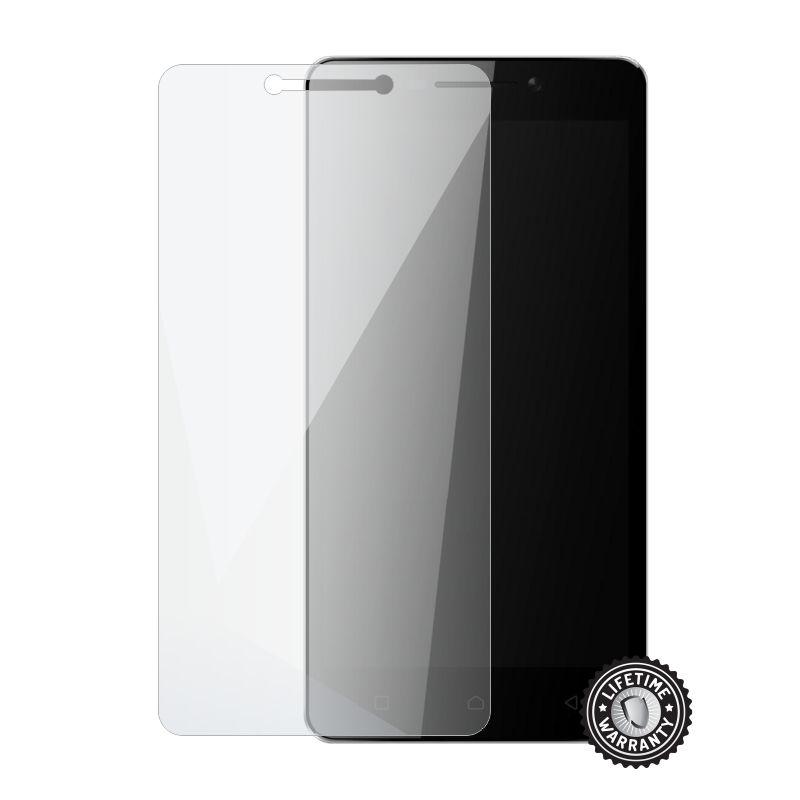Screenshield™ LENOVO Vibe S1 Tempered Glass protec