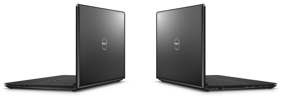 """Dell Inspiron 5559 15"""" HD i5-6200U/8G/1TB/M335-2G/MCR/HDMI/USB/RJ45/DVD/W10/2RNBD/Černý"""