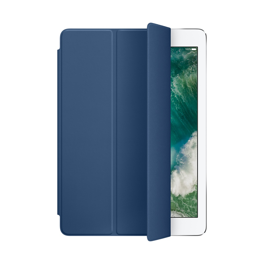 Apple iPad Pro Smart Cover 9.7 Ocean Blue