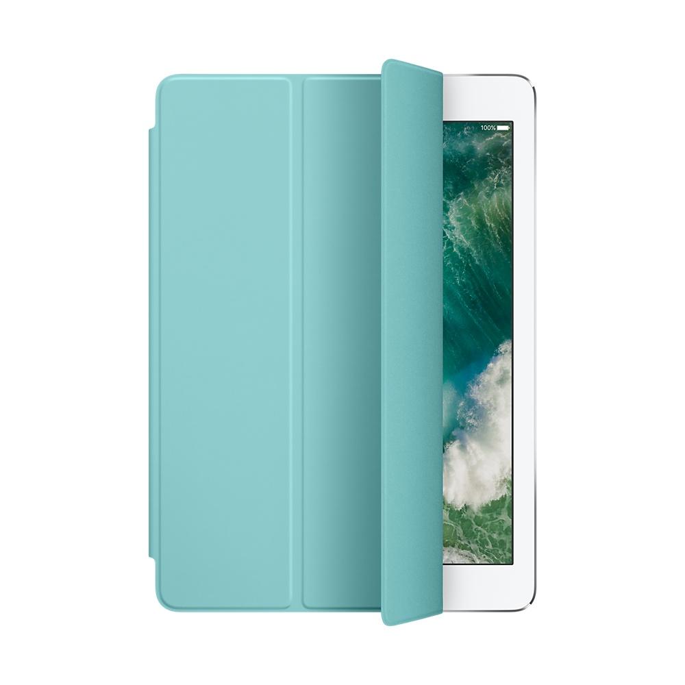 iPad Pro 9,7'' Smart Cover - Sea Blue