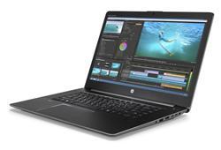 HP ZBook Studio G3, i7-6700HQ, 15.6 FHD/IPS, M1000M/4GB, 8GB, 256GB SSD, ac, BT, FPR, W10Pro-W7Pro, 3y