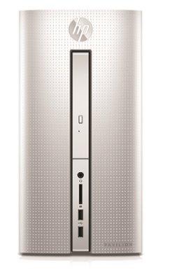 HP Pavilion 510-p111nc ,AMD A10-9700 ,8GB DDR4 (1x8GB), 1TB 7200 ,nVidia GTX 950 2GB DDR5 ,Windows 10 64bit ,ac 1x1 + B