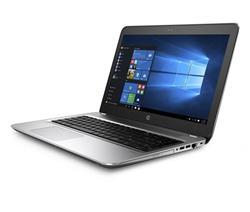 """HP ProBook 450 G4 i5-7200U /8GB/256GB SSD+volny slot 2,5"""" /15.6 FHD/ Backlit kbd / W10 Pro"""