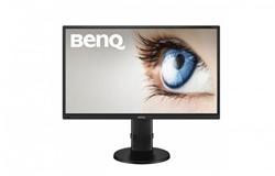 """BenQ GL2706PQ 27"""" LED 2560x1440 20M:1 1ms 350cd HDMI DP Pivot repro černý"""