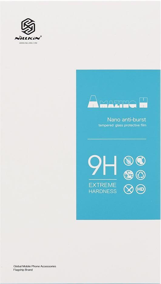 Nillkin Tvrzené Sklo 0.33mm H pro Galaxy S6