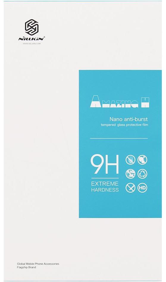Nillkin Tvrzené Sklo 0.33mm H pro Huawei P9 Lite