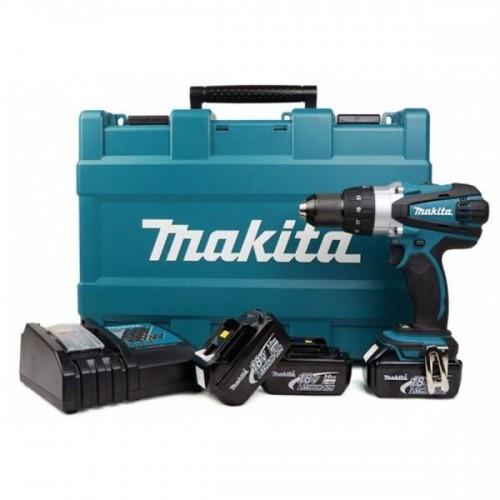 Makita DHP456RFE3