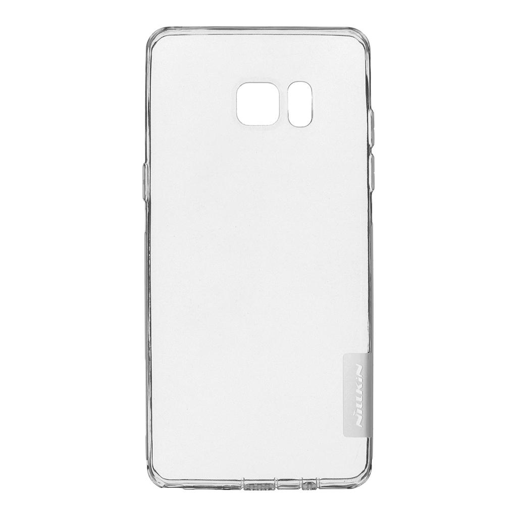 Nillkin Nature TPU Transp. pro N930 Galaxy Note 7