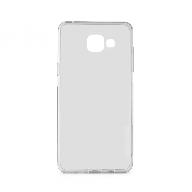 Nillkin Nature TPU Grey pro A510 Galaxy A5 2016