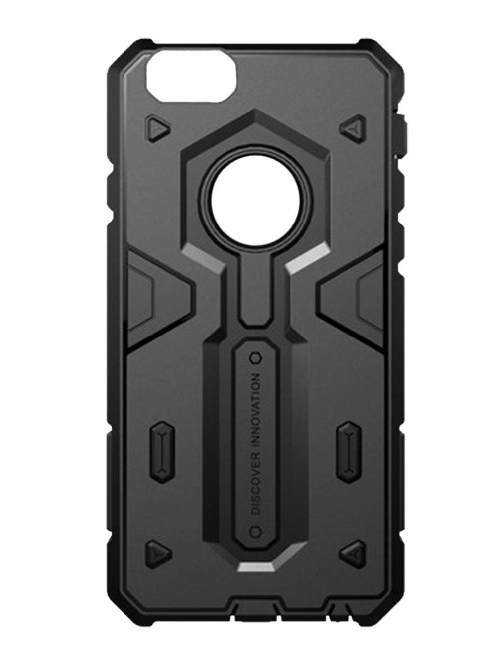Nillkin Pouzdro Black pro iPhone 6 4.7''