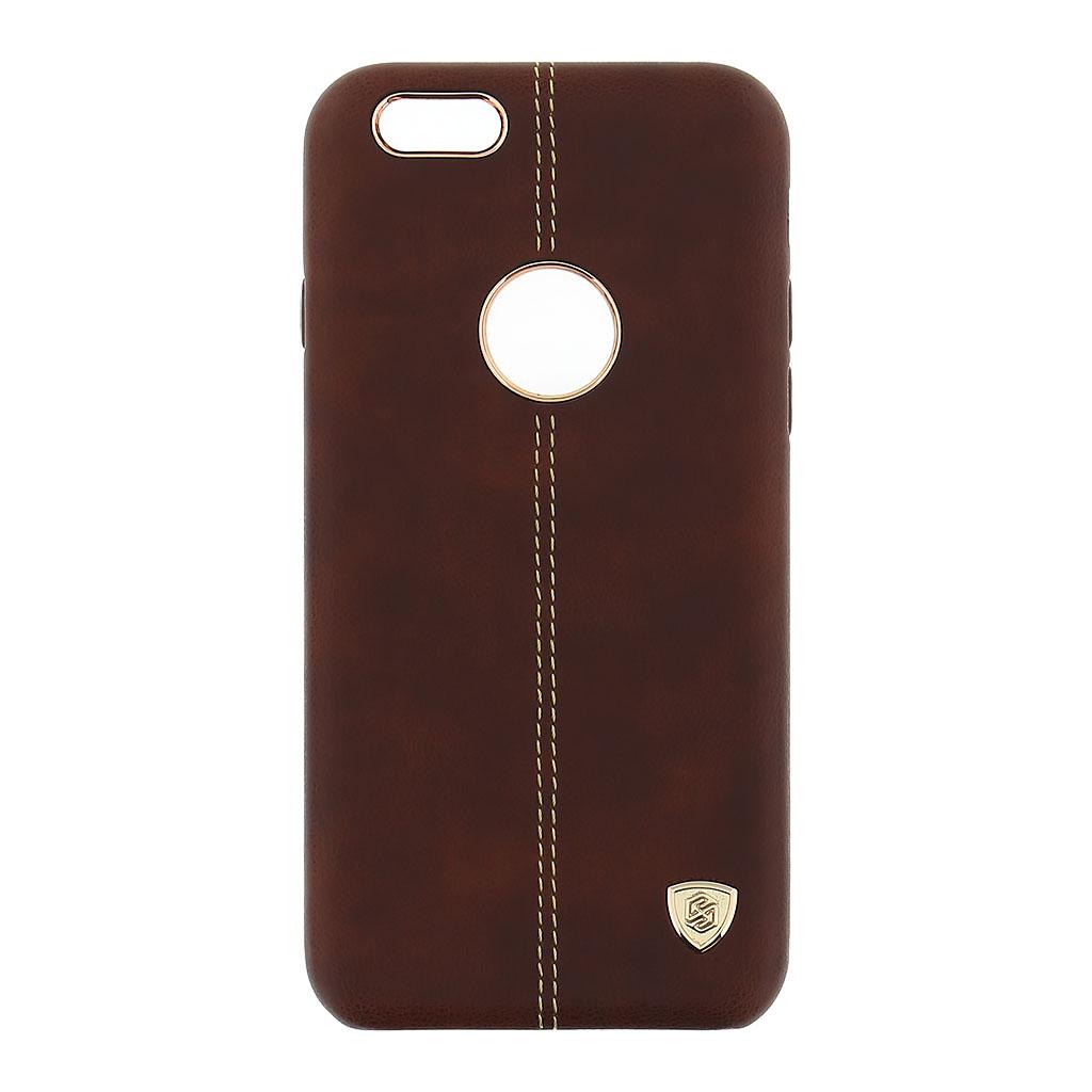 Nillkin Zadní Kryt Brown pro iPhone 7