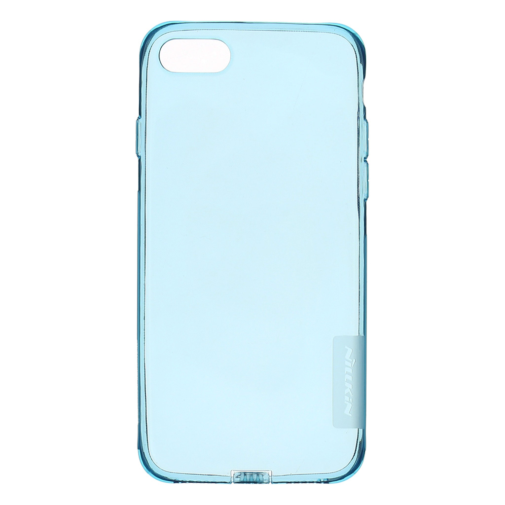 Nillkin Nature TPU Blue pro iPhone 7