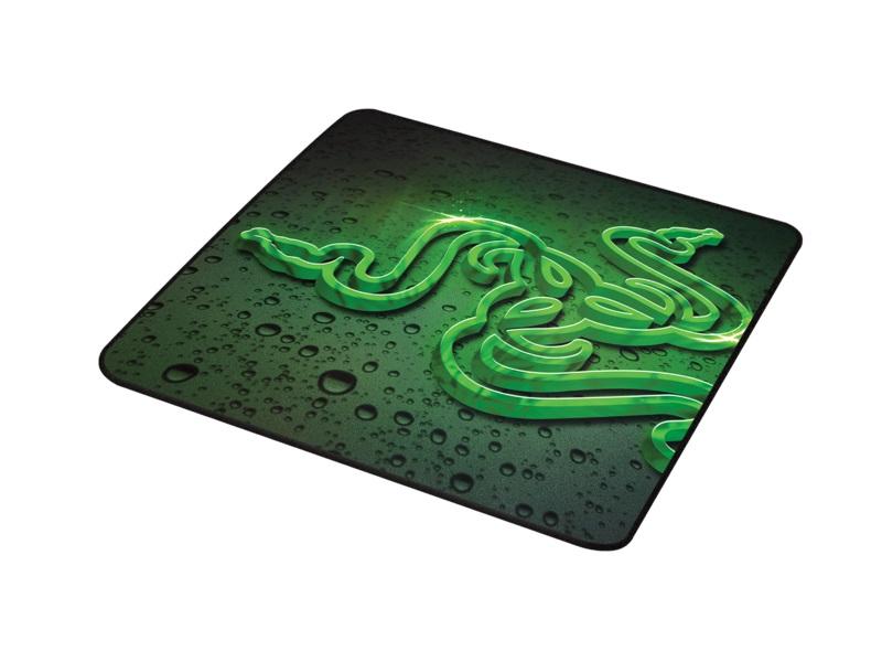 Gaming mouse mat Razer Goliathus Speed Terra Edition Medium