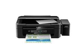 L365 tank ink multifu. WiFi USB A4 EPSON