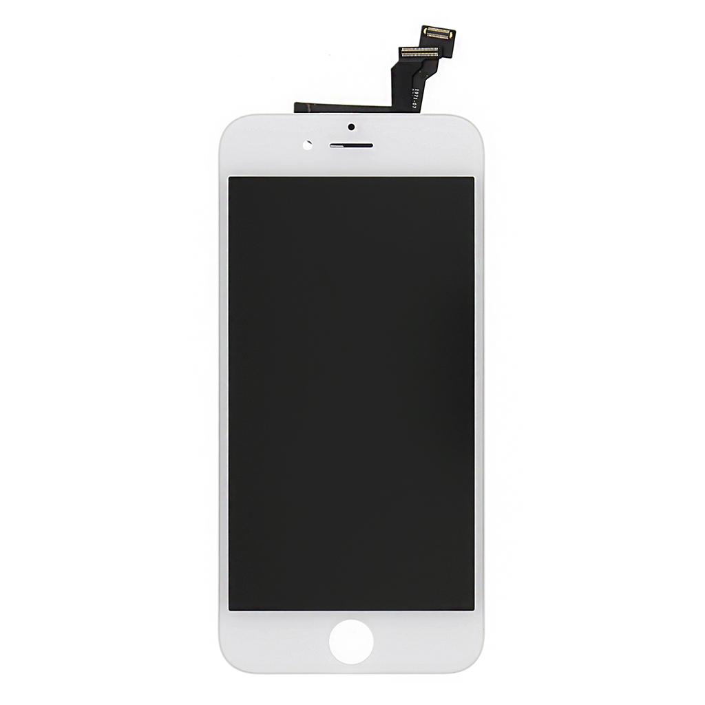 iPhone 6 4.7 LCD Display + Dotyková Deska White OEM