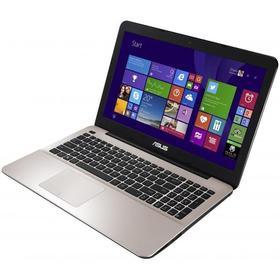 X555LB-DM456T 15,6FHD i7 8G 1TB 2GB ASUS
