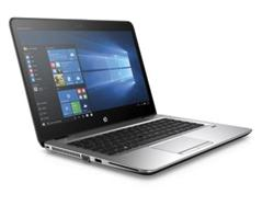 "HP EliteBook 840 G3, i7-6500U, 14"" FHD/privacy, 8GB, 512GB SSD, ac, BT, FpR, lt4120, W10Pro-W7Pro 3y"