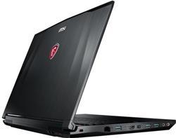 GE72 6QE-645CZ Apache Pro 17,3 FHD/i7 6700HQ/GTX965M 2GB/8GB/128GB SSD+1TB 720ot./DVDRW/Killer LAN/W10