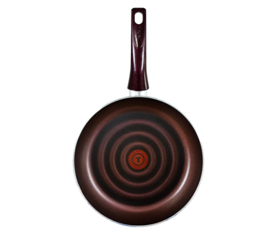 Frying pan Tefal D5040552 Pleasure | 26 cm