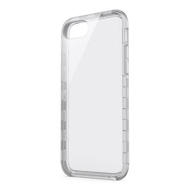 Belkin iPhone pouzdro Air Protect Pro, pro iPhone 7 - bílé