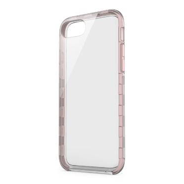 Belkin iPhone pouzdro Air Protect Pro, pro iPhone 7 - růžové